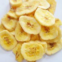 banana novo_tn 1